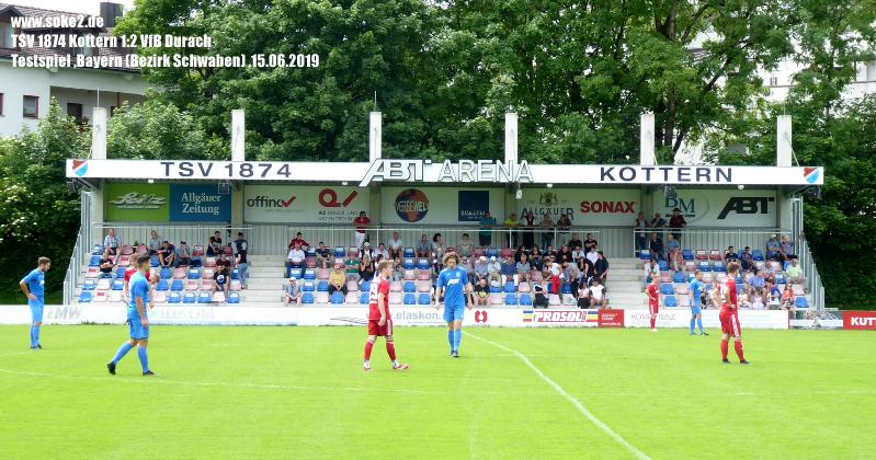 Soke2_190615_TSV_Kottern_VfB_Durach_Testspiel_P1120457