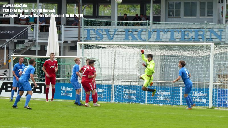 Soke2_190615_TSV_Kottern_VfB_Durach_Testspiel_P1120469