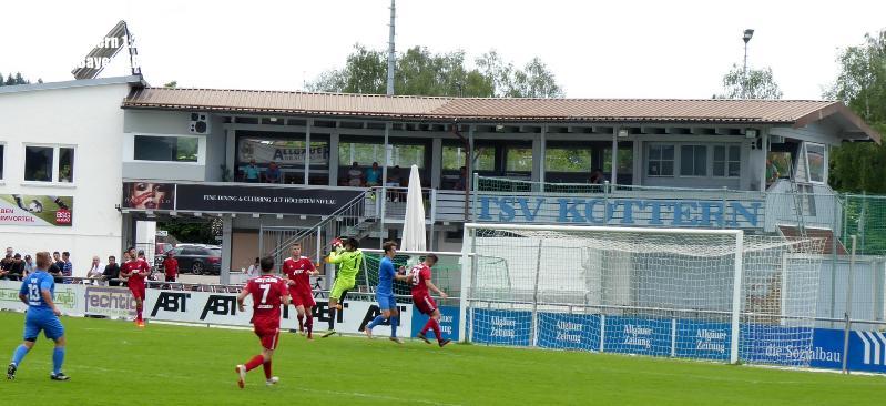 Soke2_190615_TSV_Kottern_VfB_Durach_Testspiel_P1120474