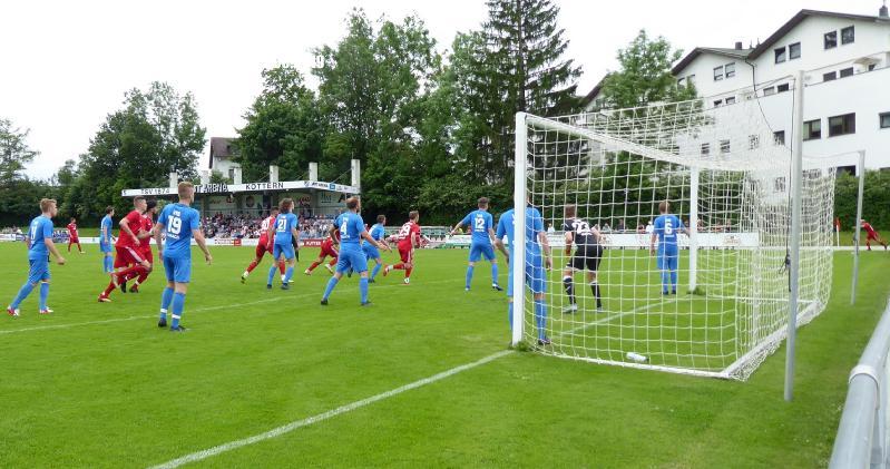 Soke2_190615_TSV_Kottern_VfB_Durach_Testspiel_P1120480