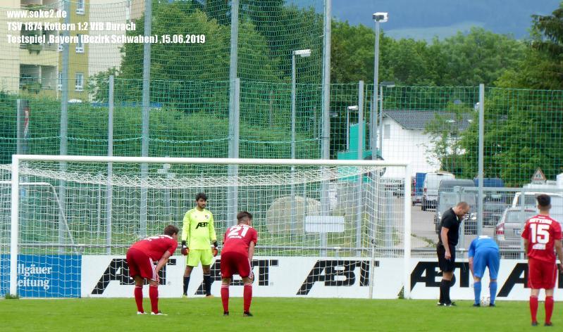 Soke2_190615_TSV_Kottern_VfB_Durach_Testspiel_P1120482