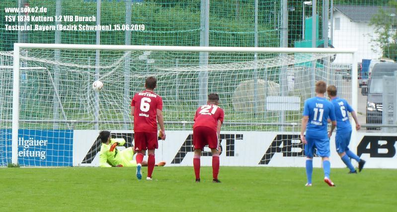 Soke2_190615_TSV_Kottern_VfB_Durach_Testspiel_P1120483