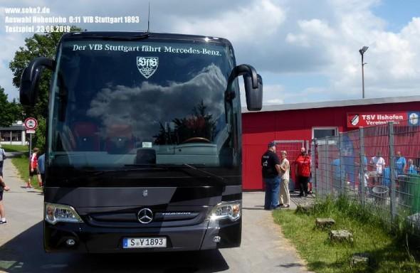 Soke2_190623_Auswahl_Hohenlohe_VfB_Stuttgart_Testspiel_2019-2020_P1120964