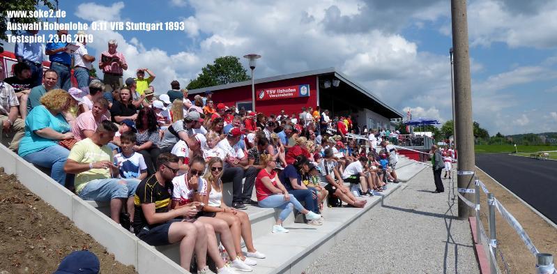 Soke2_190623_Auswahl_Hohenlohe_VfB_Stuttgart_Testspiel_2019-2020_P1120967