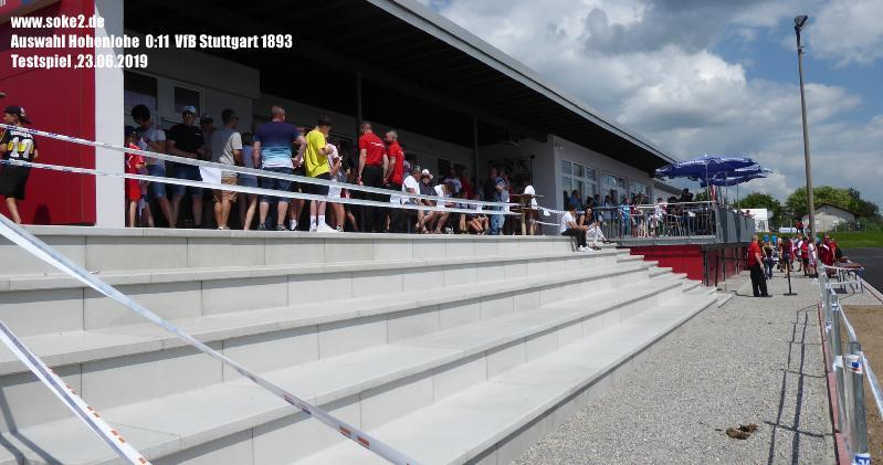 Soke2_190623_Auswahl_Hohenlohe_VfB_Stuttgart_Testspiel_2019-2020_P1120968