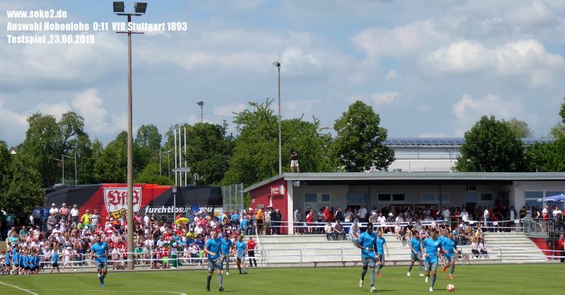 Soke2_190623_Auswahl_Hohenlohe_VfB_Stuttgart_Testspiel_2019-2020_P1120975