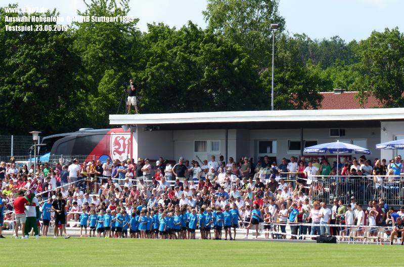 Soke2_190623_Auswahl_Hohenlohe_VfB_Stuttgart_Testspiel_2019-2020_P1120977