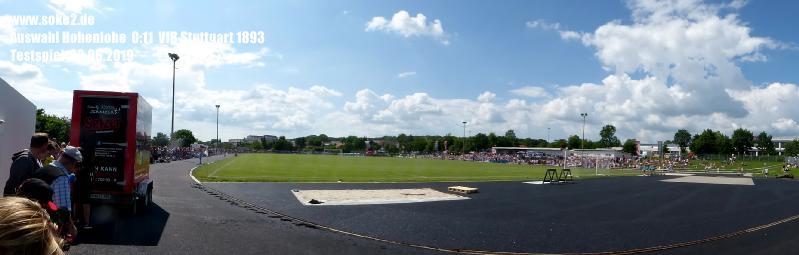 Soke2_190623_Auswahl_Hohenlohe_VfB_Stuttgart_Testspiel_2019-2020_P1120980