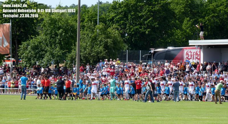 Soke2_190623_Auswahl_Hohenlohe_VfB_Stuttgart_Testspiel_2019-2020_P1120981