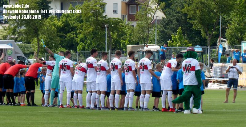 Soke2_190623_Auswahl_Hohenlohe_VfB_Stuttgart_Testspiel_2019-2020_P1120987