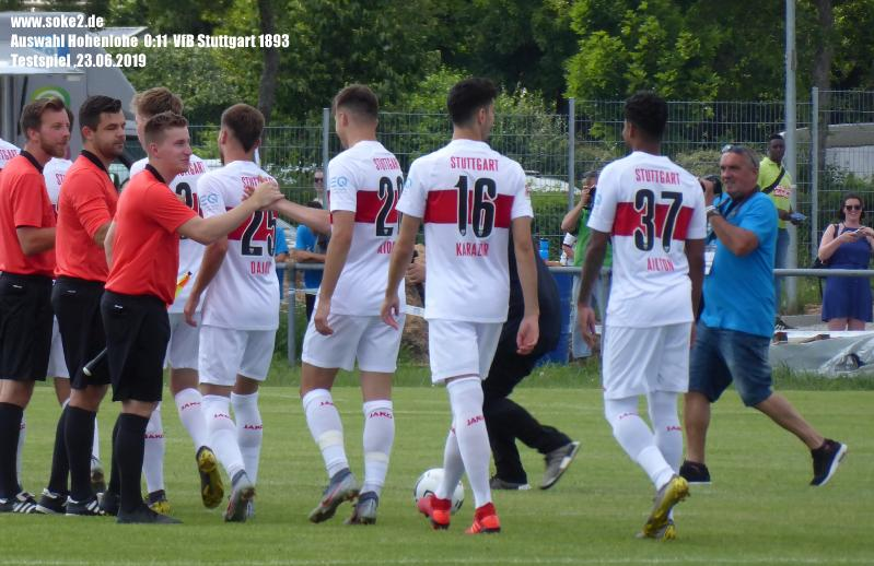 Soke2_190623_Auswahl_Hohenlohe_VfB_Stuttgart_Testspiel_2019-2020_P1120991
