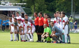 Soke2_190623_Auswahl_Hohenlohe_VfB_Stuttgart_Testspiel_2019-2020_P1120992