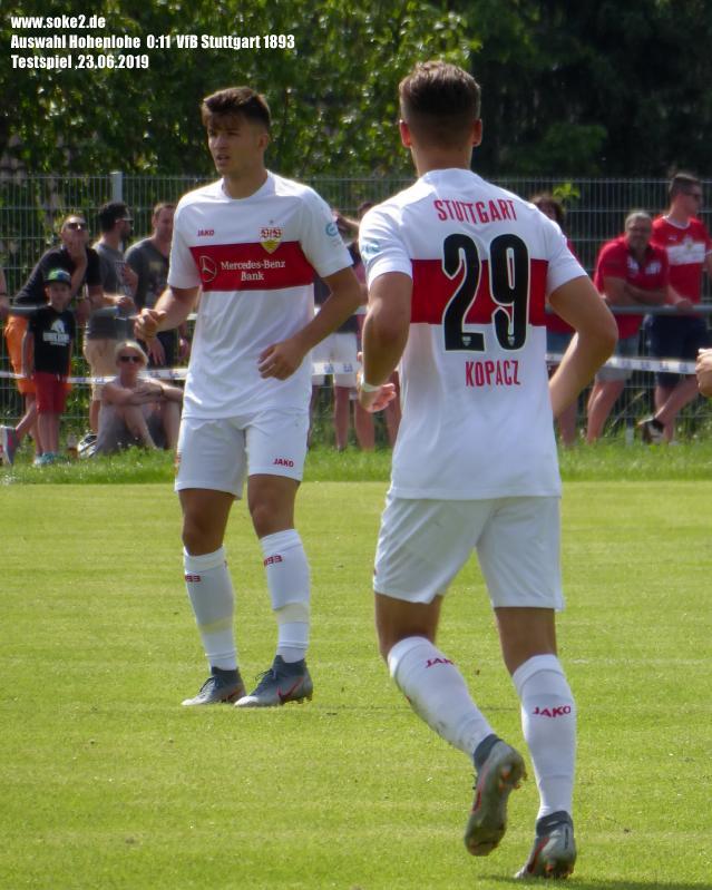 Soke2_190623_Auswahl_Hohenlohe_VfB_Stuttgart_Testspiel_2019-2020_P1120999