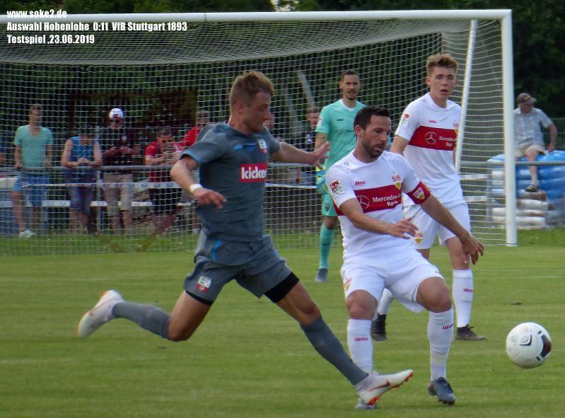 Soke2_190623_Auswahl_Hohenlohe_VfB_Stuttgart_Testspiel_2019-2020_P1130019