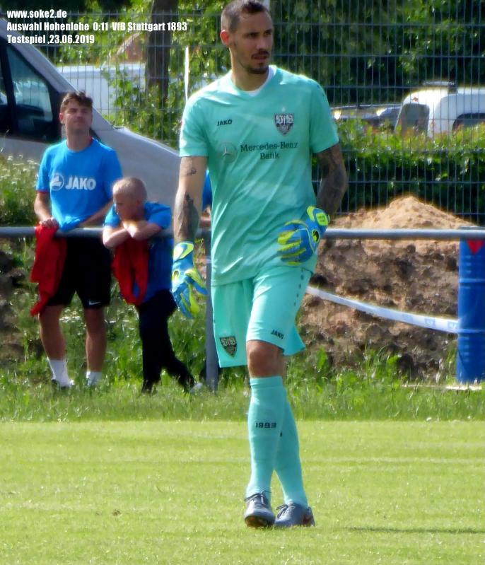 Soke2_190623_Auswahl_Hohenlohe_VfB_Stuttgart_Testspiel_2019-2020_P1130034