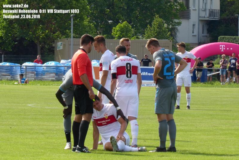 Soke2_190623_Auswahl_Hohenlohe_VfB_Stuttgart_Testspiel_2019-2020_P1130044