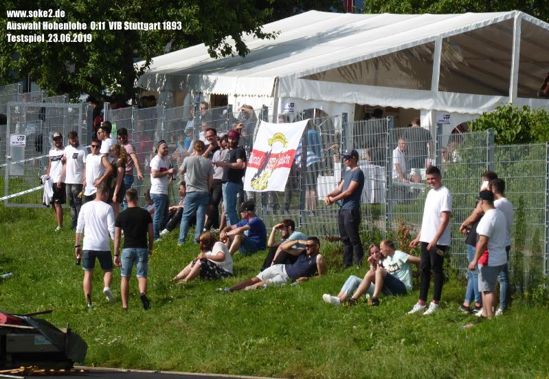 Soke2_190623_Auswahl_Hohenlohe_VfB_Stuttgart_Testspiel_2019-2020_P1130048
