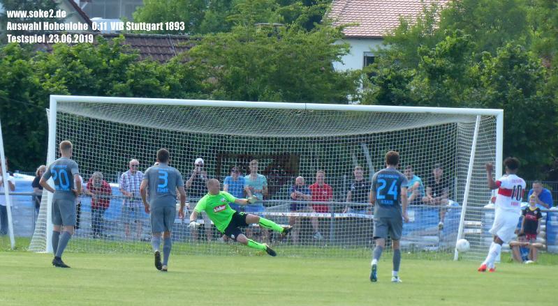 Soke2_190623_Auswahl_Hohenlohe_VfB_Stuttgart_Testspiel_2019-2020_P1130050