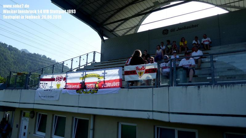 Soke2_190626_Wacker_Innsbruck_1-4_VfB_Stuttgart_2019-2020_P1130230