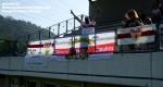 Soke2_190626_Wacker_Innsbruck_1-4_VfB_Stuttgart_2019-2020_P1130233