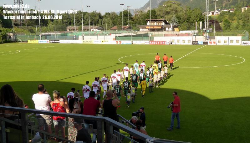 Soke2_190626_Wacker_Innsbruck_1-4_VfB_Stuttgart_2019-2020_P1130234