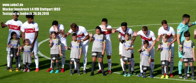 Soke2_190626_Wacker_Innsbruck_1-4_VfB_Stuttgart_2019-2020_P1130239