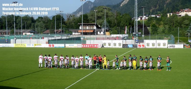 Soke2_190626_Wacker_Innsbruck_1-4_VfB_Stuttgart_2019-2020_P1130241
