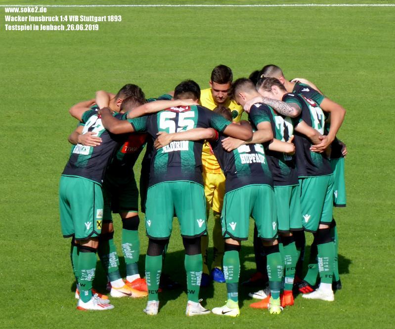 Soke2_190626_Wacker_Innsbruck_1-4_VfB_Stuttgart_2019-2020_P1130245