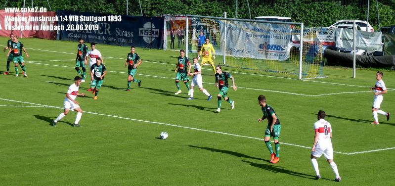 Soke2_190626_Wacker_Innsbruck_1-4_VfB_Stuttgart_2019-2020_P1130251