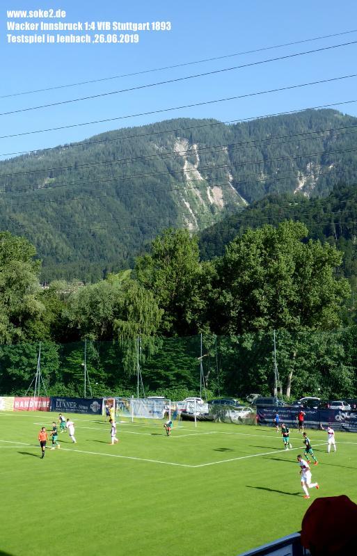Soke2_190626_Wacker_Innsbruck_1-4_VfB_Stuttgart_2019-2020_P1130253