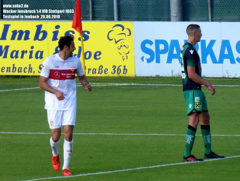 Soke2_190626_Wacker_Innsbruck_1-4_VfB_Stuttgart_2019-2020_P1130268