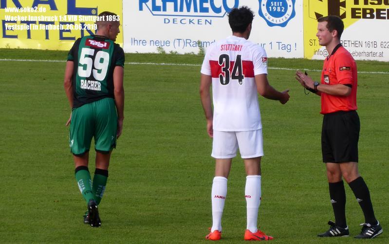 Soke2_190626_Wacker_Innsbruck_1-4_VfB_Stuttgart_2019-2020_P1130269