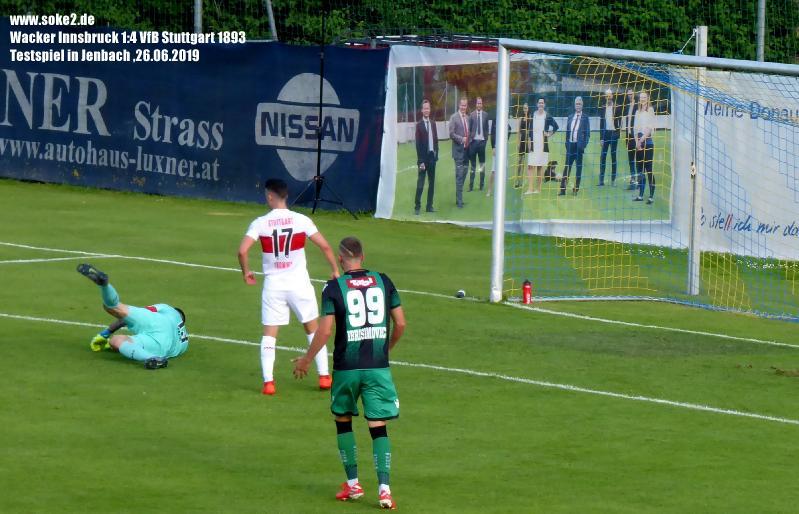 Soke2_190626_Wacker_Innsbruck_1-4_VfB_Stuttgart_2019-2020_P1130270