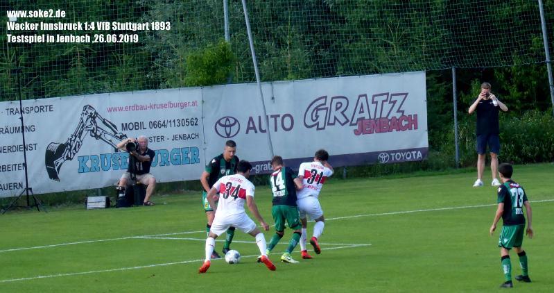 Soke2_190626_Wacker_Innsbruck_1-4_VfB_Stuttgart_2019-2020_P1130276