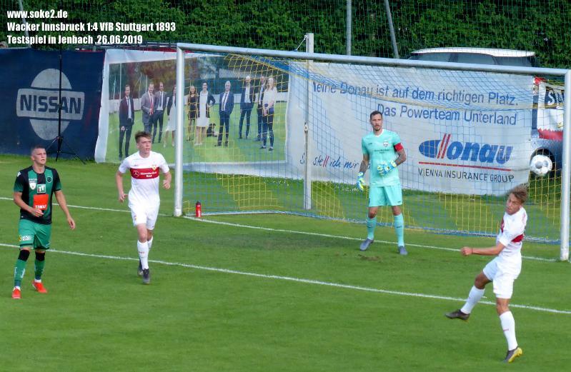 Soke2_190626_Wacker_Innsbruck_1-4_VfB_Stuttgart_2019-2020_P1130281