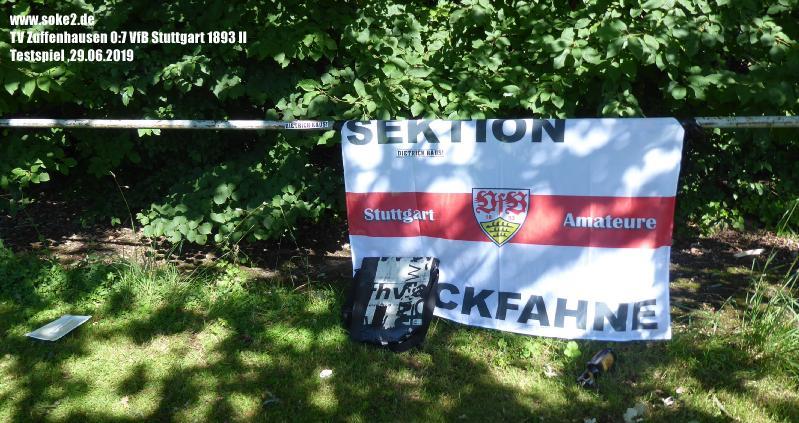 Soke2_190629_TV_Zuffenhausen_VFB_Stuttgart_Amateure_Test_P1130303