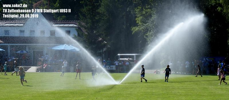 Soke2_190629_TV_Zuffenhausen_VFB_Stuttgart_Amateure_Test_P1130304