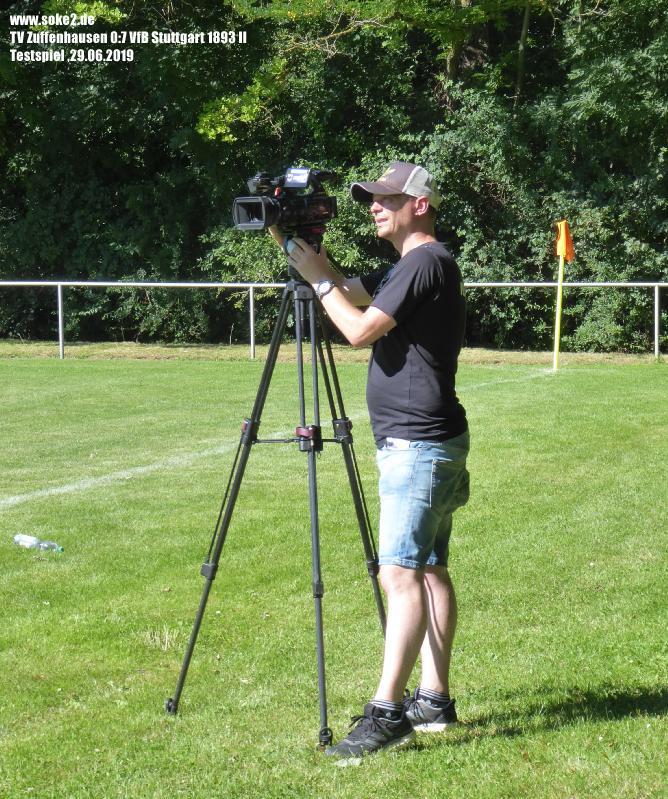 Soke2_190629_TV_Zuffenhausen_VFB_Stuttgart_Amateure_Test_P1130309
