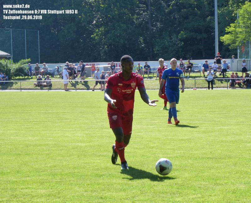 Soke2_190629_TV_Zuffenhausen_VFB_Stuttgart_Amateure_Test_P1130311