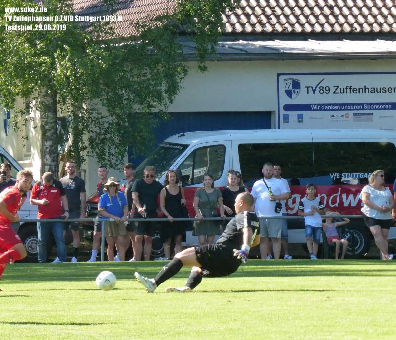 Soke2_190629_TV_Zuffenhausen_VFB_Stuttgart_Amateure_Test_P1130323