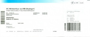190710_Tix_Winterthur_vfb