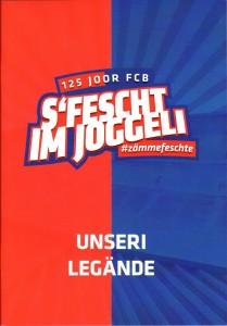 190713_Heft_Basel_VfB