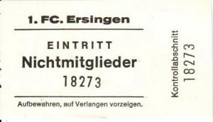 190719_Tix_Ersingen_Bilfingen