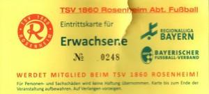 190723_Tix_Rosenheim_Rain_Soke2