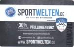190725_Tix_Pfullingen_VfB_Stuttgart_U21