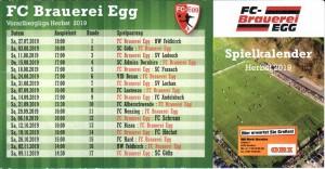 190727_Egg_Spielplan