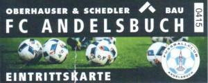 190727_Tix_Andelsbuch_Ludesch_6€