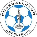Austria_FC_Andelsbuch