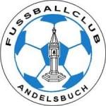 Austria_FC_Andelsbuch