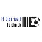 Austria_FC_BW_Feldkirch
